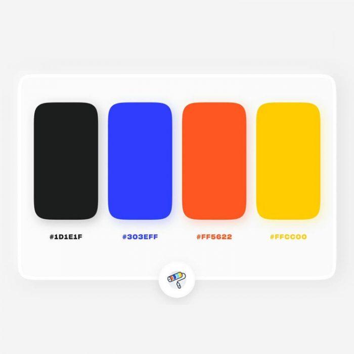 color-palettes (28)