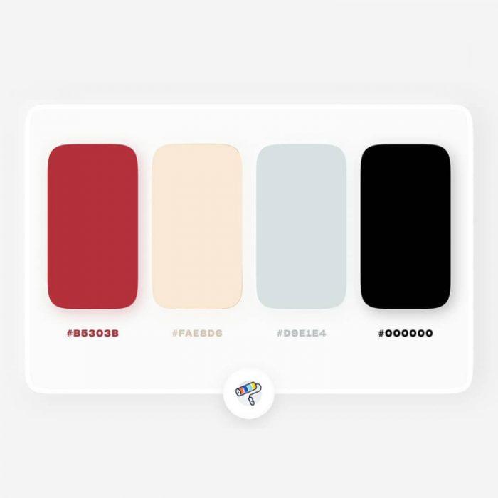color-palettes (29)