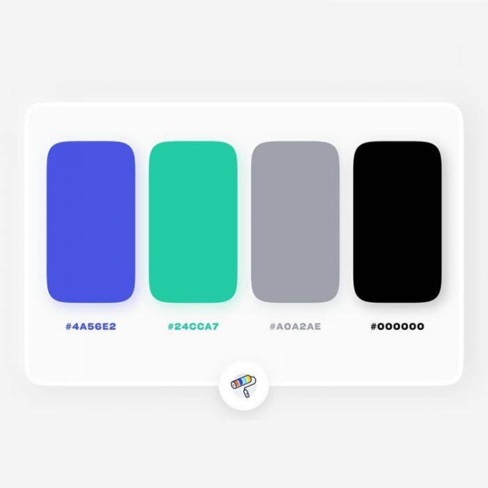 color-palettes (3)