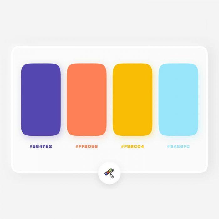 color-palettes (31)