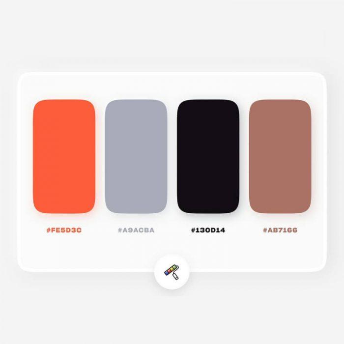 color-palettes (32)