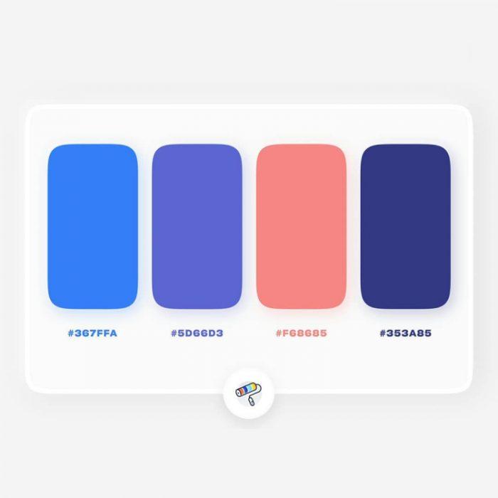 color-palettes (4)
