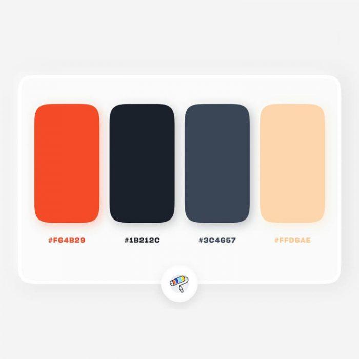 color-palettes (6)