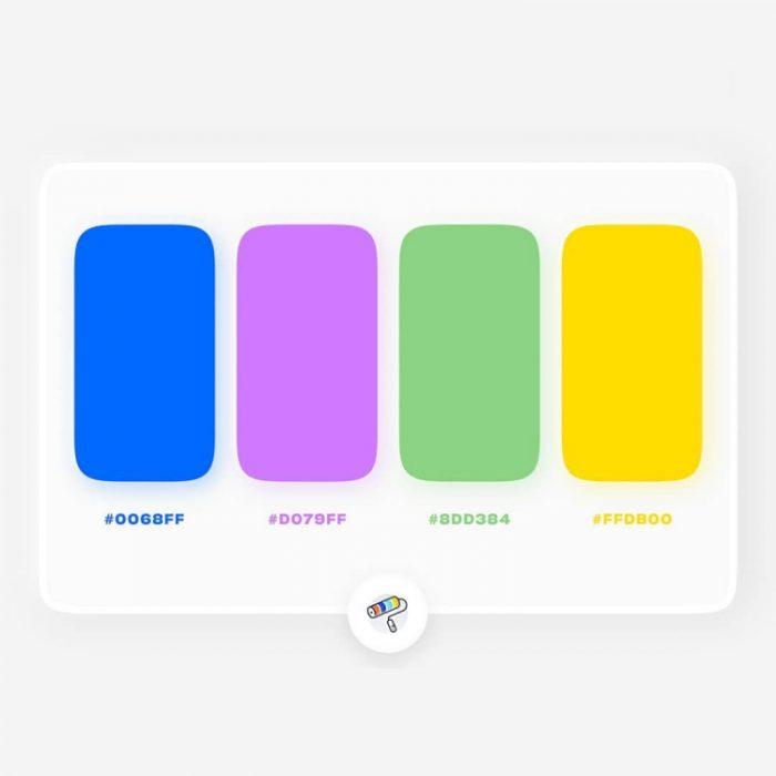 color-palettes (7)