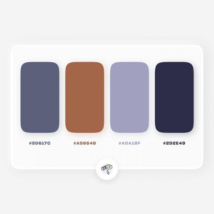 color-palettes (8)