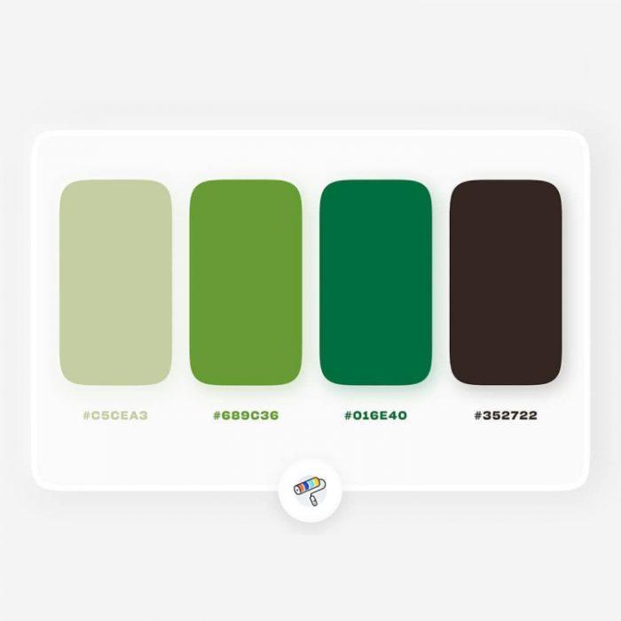 color-palettes (9)