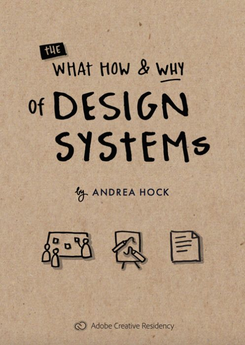 design systems what how why 1 - UI Freebies