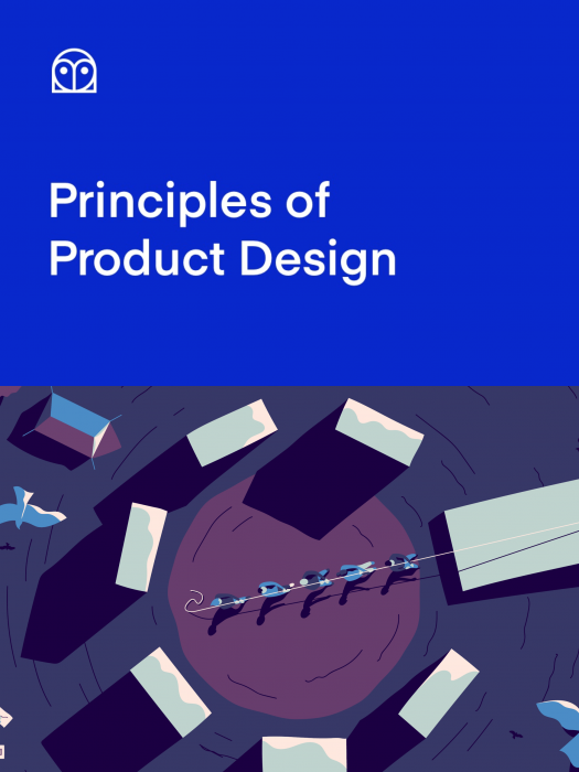 PDF Free Design Books Should Read - UI Freebies