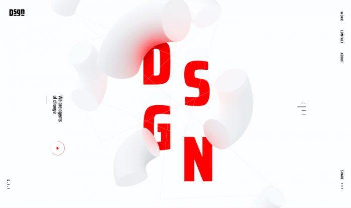 UI design trends in 2021 13 - UI Freebies