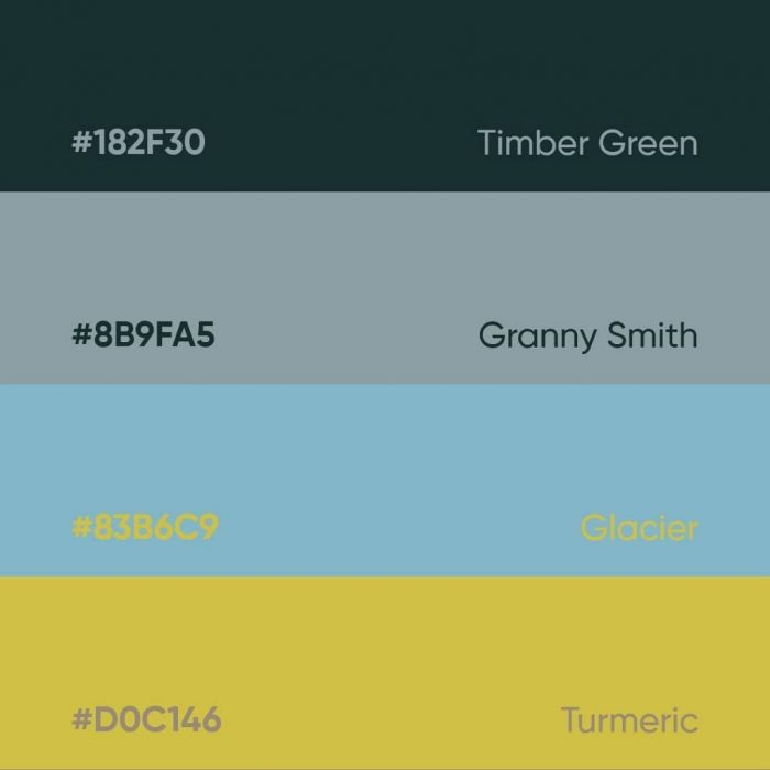 42 color palettes inspiration 12 1024x1024 1 - UI Freebies