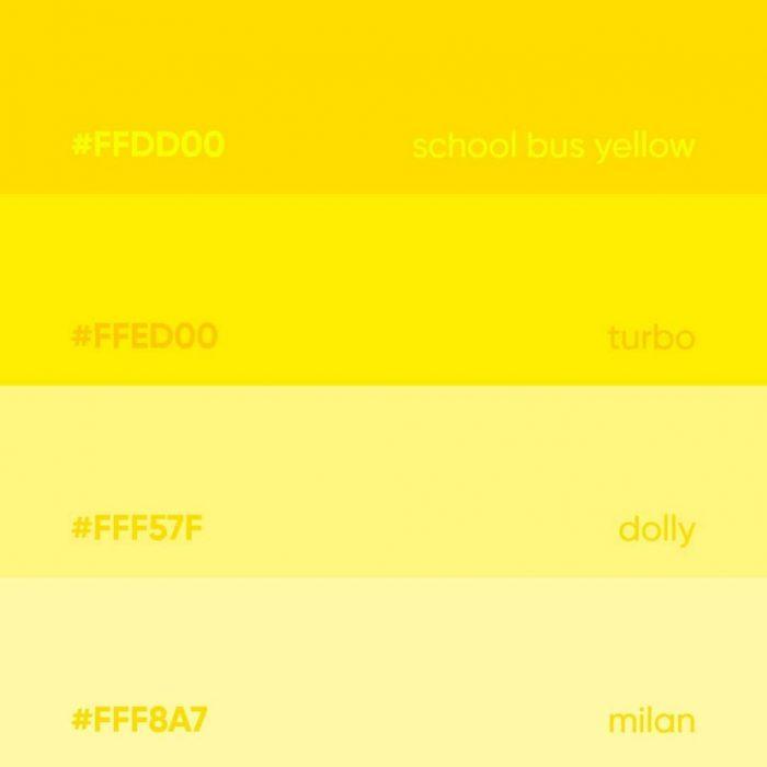 42 color palettes inspiration 14 1024x1024 1 - UI Freebies
