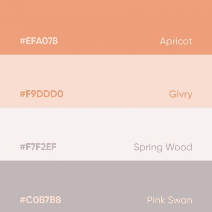 42-color-palettes-inspiration-2-1024x1024