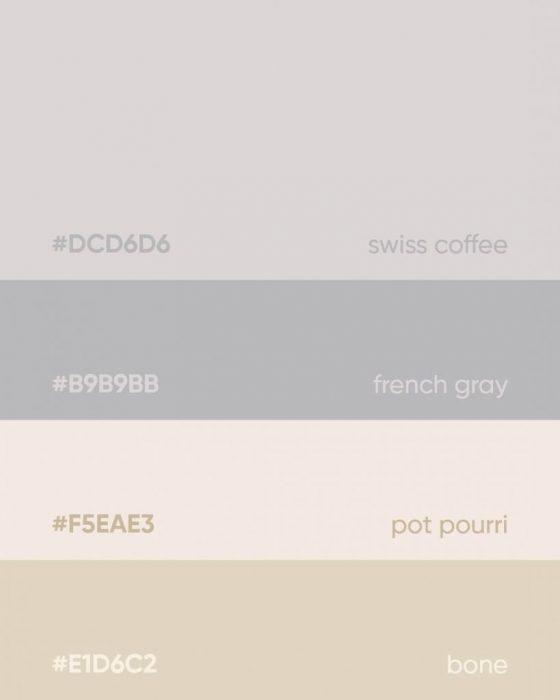 42 color palettes inspiration 26 819x1024 1 - UI Freebies