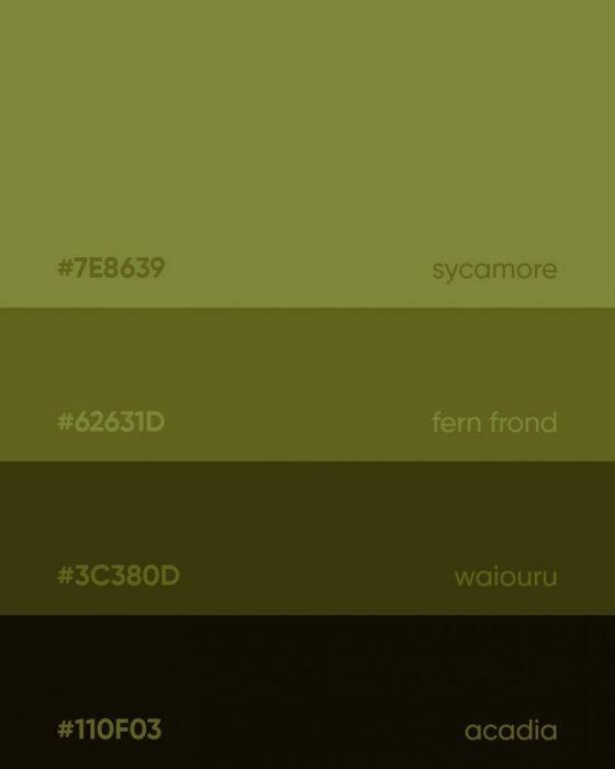 42 color palettes inspiration 29 819x1024 1 - UI Freebies
