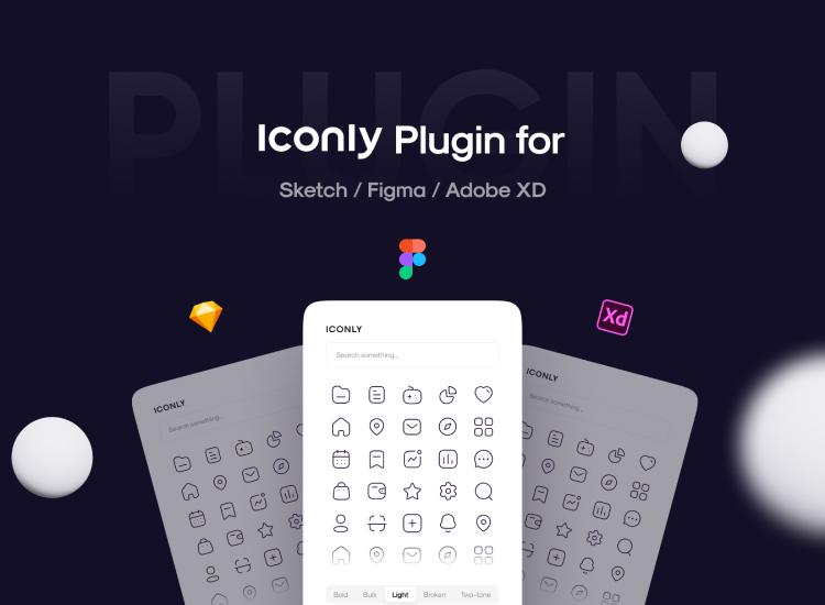 500 Essential Icons 4 - UI Freebies