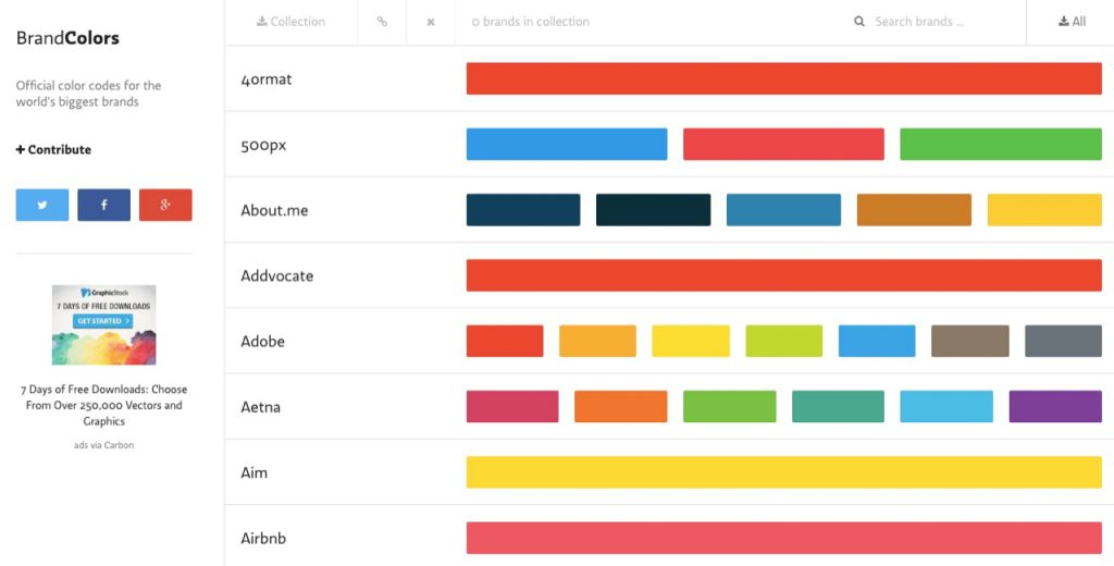 BrandColors 1024x520 1 - UI Freebies