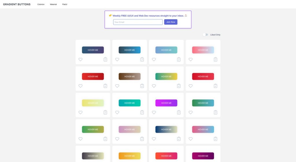 Gradient Buttons 1024x560 1 - UI Freebies