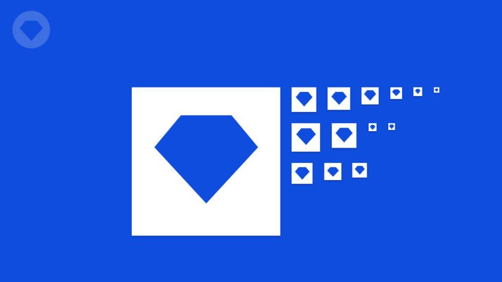 Iconinator plugin 1024x576 1 - UI Freebies