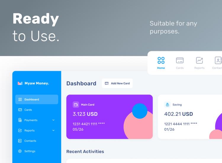 50 Outline Icon Set Free - UI Freebies