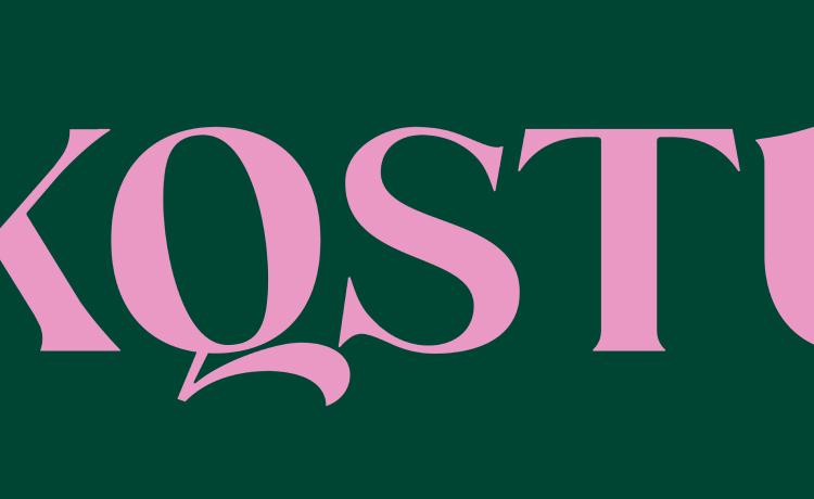 St Martini Serif Font Free - UI Freebies
