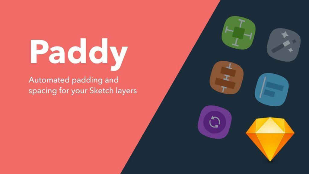 paddy plugin 1024x576 1 - UI Freebies