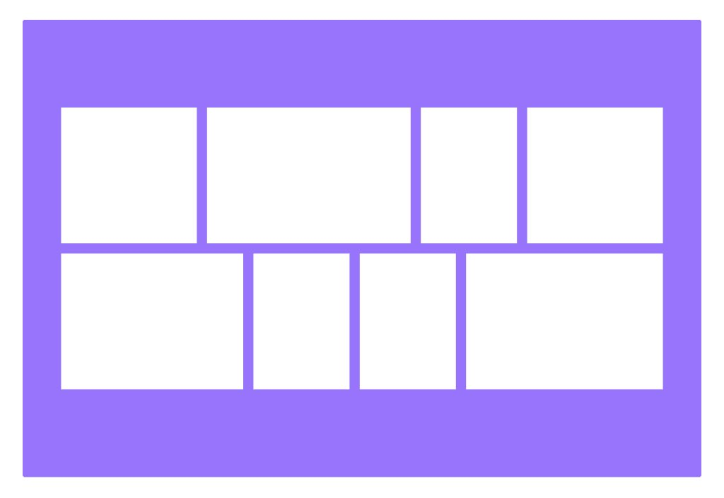 photo grid plugin 1024x704 1 - UI Freebies