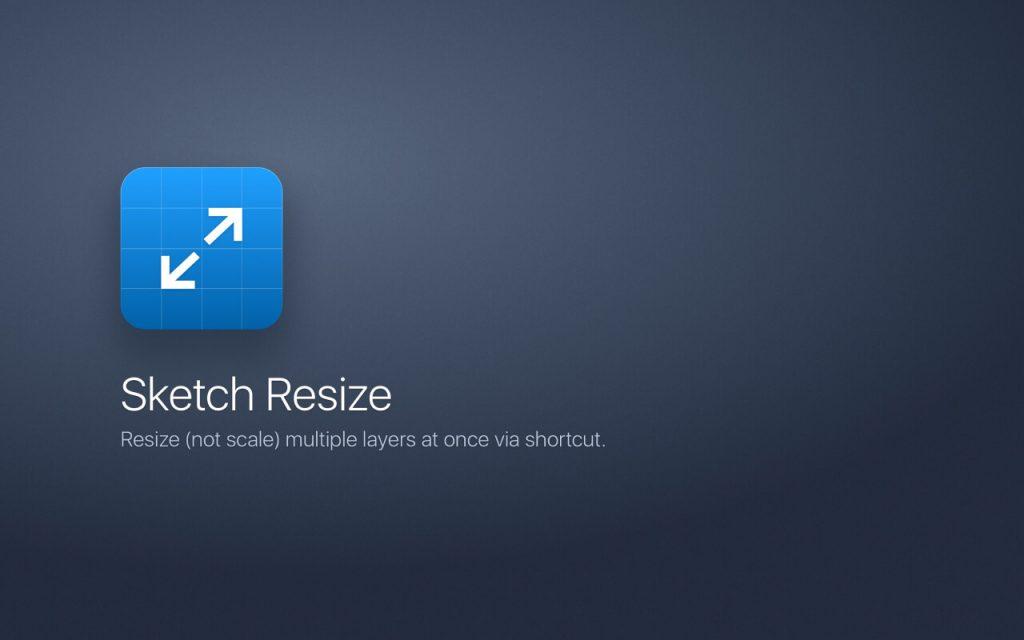 sketch resize plugin 1024x640 1 - UI Freebies