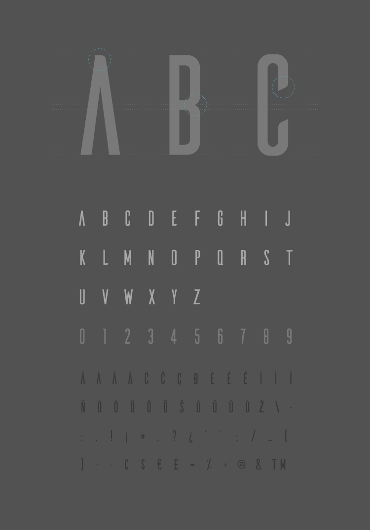 ailerons-typeface-free-1