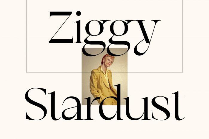 zephyr font download 7 - UI Freebies