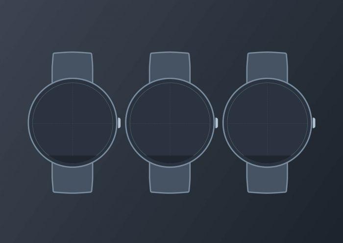 Outline Mockup Wireframing Free - UI Freebies