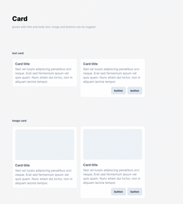 Figma Mobile Wireframe UI Kit Free - UI Freebies